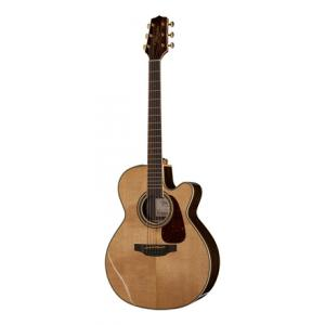 Is Takamine GN90CEZC-NAT-2 a good match for you?