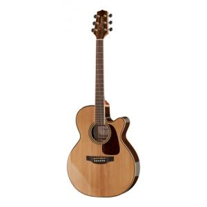"""Take the """"IS IT GOOD FOR ME"""" test for """"Takamine GN93CE-NAT"""", read the reviews and join the community!"""