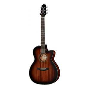 Is Takamine Legacy CP771MCSB a good match for you?