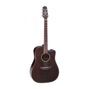 Is Takamine P1DCSM Limited a good match for you?