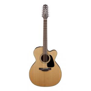 """Take the """"IS IT GOOD FOR ME"""" test for """"Takamine P1JC-12"""", read the reviews and join the community!"""