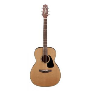 Is Takamine P1M a good match for you?