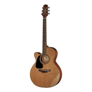 Is Takamine P1NC LH Pro Series B-Stock a good match for you?