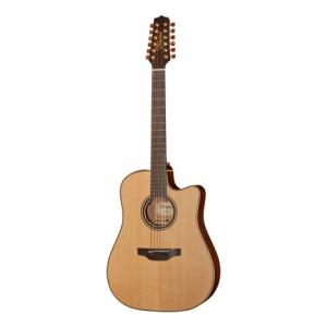 """Take the """"IS IT GOOD FOR ME"""" test for """"Takamine P3DC-12 B-Stock"""", read the reviews and join the community!"""