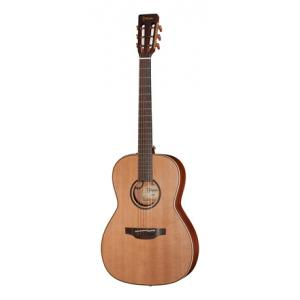 "Take the ""IS IT GOOD FOR ME"" test for ""Takamine P3NY"", read the reviews and join the community!"