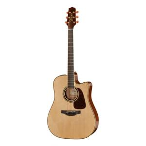 Is Takamine P4DC the right music gear for you? Find out!