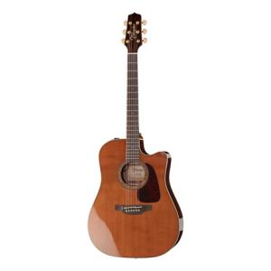 "Take the ""IS IT GOOD FOR ME"" test for ""Takamine P5DCWB"", read the reviews and join the community!"