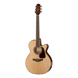 Is Takamine P5NC a good match for you?