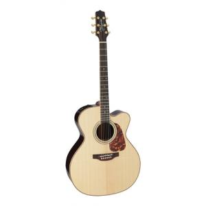 Is Takamine P7JC a good match for you?