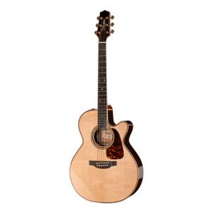Is Takamine P7NC a good match for you?