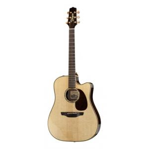 Is Takamine TAN16C the right music gear for you? Find out!