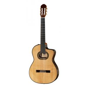 Is Takamine TH90 a good match for you?