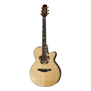 Is Takamine TSF48C a good match for you?