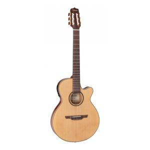 Is Takamine TSP148NCNS Thinline a good match for you?