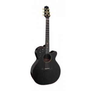 """Take the """"IS IT GOOD FOR ME"""" test for """"Takamine Yozakura"""", read the reviews and join the community!"""