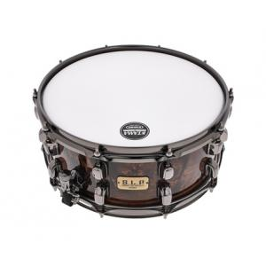 Is Tama 14'x06' S.L.P. G-Maple B-Stock a good match for you?