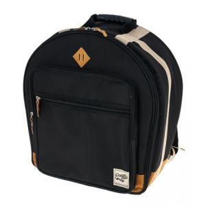 """Take the """"IS IT GOOD FOR ME"""" test for """"Tama 14'x6,5' P. Designer Bag -BK"""", read the reviews and join the community!"""