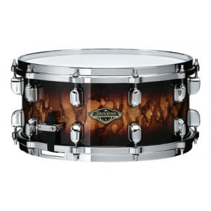 Is Tama 14'x6,5' Starcl. Walnut/B. MBR a good match for you?