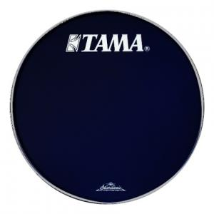 Is Tama 22' Resonant Bass Drum Black the right music gear for you? Find out!