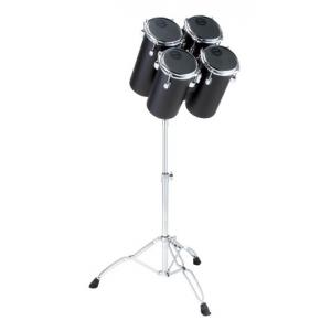 Is Tama 7850N4H Octoban Set High the right music gear for you? Find out!