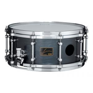 Is Tama AC146 14'x06' Abe Cunningham a good match for you?