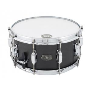 Is Tama AM765-SCC Maple Snare a good match for you?