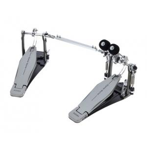 "Take the ""IS IT GOOD FOR ME"" test for ""Tama HPDS1TW Dyna-Sync Double Pedal"", read the reviews and join the community!"