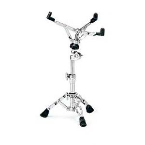 Is Tama HS70WN Snare Stand the right music gear for you? Find out!