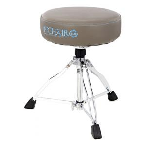 """Take the """"IS IT GOOD FOR ME"""" test for """"Tama HT430NSG Drum Throne Stone Gr."""", read the reviews and join the community!"""