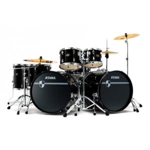 Is Tama IM72ZH8-MNM Double Bass Rock a good match for you?
