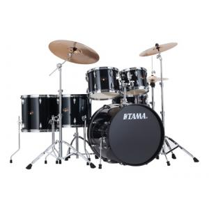 Is Tama IP62H6-HBK Imperialstar Set a good match for you?