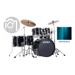 Is Tama IP62H6-HLB Imperialstar Set a good match for you?