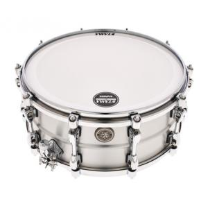 """Take the """"IS IT GOOD FOR ME"""" test for """"Tama PAL146 Starphonic Aluminium"""", read the reviews and join the community!"""