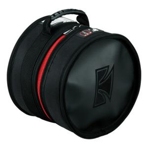 """Take the """"IS IT GOOD FOR ME"""" test for """"Tama Powerpad 08'x07' Tom Bag"""", read the reviews and join the community!"""
