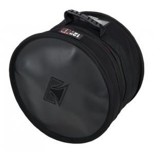 """Take the """"IS IT GOOD FOR ME"""" test for """"Tama Powerpad 12'x09' Tom Bag"""", read the reviews and join the community!"""