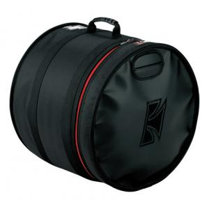 Is Tama Powerpad 18'x16' Bass Drum Bag the right music gear for you? Find out!