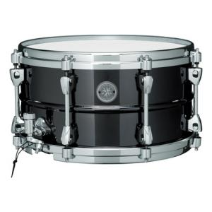 "Take the ""IS IT GOOD FOR ME"" test for ""Tama PST137 Starphonic Black Nickel"", read the reviews and join the community!"