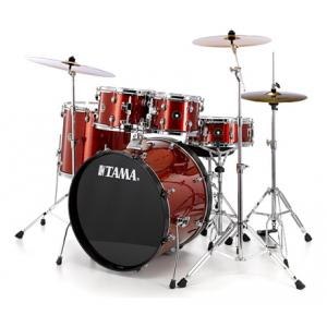 Is Tama Rhythm Mate Studio - RDS a good match for you?