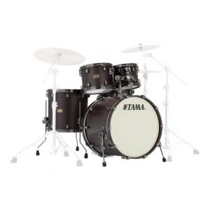 Is Tama S.L.P. G-Bubinga Kit 4pcs TSMG a good match for you?