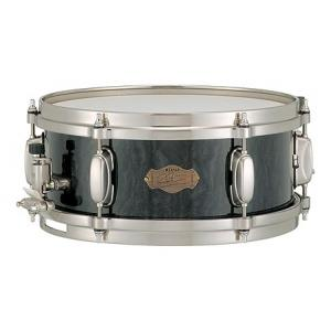 "Take the ""IS IT GOOD FOR ME"" test for ""Tama SP125H Simon Philips Model"", read the reviews and join the community!"