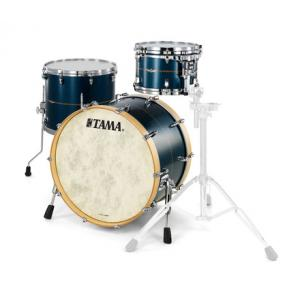 Is Tama STAR Drum Bubinga SBM a good match for you?