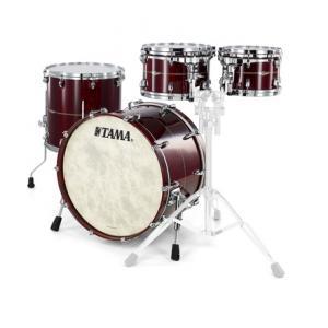Is Tama Star Drum Bubinga Stand. CDKR a good match for you?