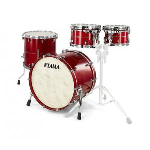 Is Tama STAR Drum Maple Stand. RRCM a good match for you?