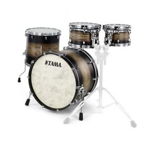 Is Tama STAR Drum Walnut Stand. ASBJ a good match for you?
