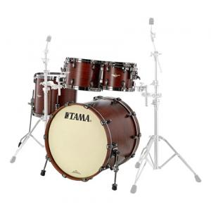 Is Tama Starclassic Bubinga Stand. SBG the right music gear for you? Find out!