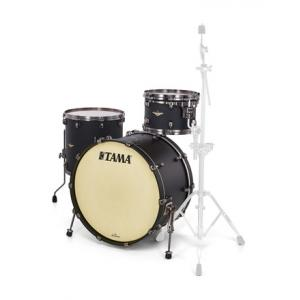 Is Tama Starclassic Maple Rock -FBK a good match for you?