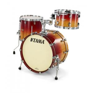 Is Tama Starclassic Maple Studio VVLM a good match for you?