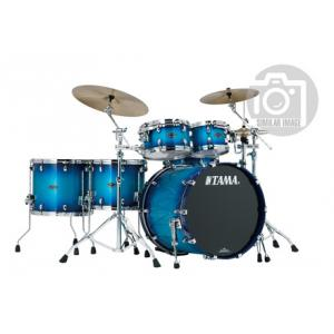 Is Tama Starclassic Perf. Hyper TWB a good match for you?