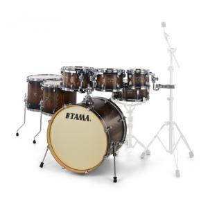 Is Tama Superst. Classic 7pcs -PJBP a good match for you?