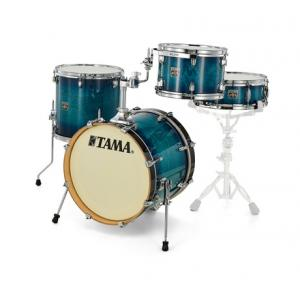 Is Tama Superst. Classic Shells 18 BAB a good match for you?